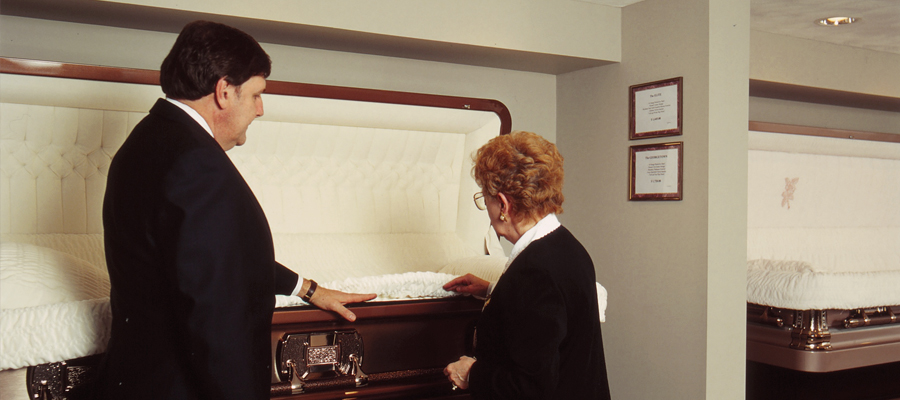 catholic-funeral-plan